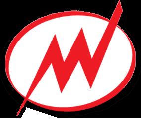 J.L Hutt Electrical Logo
